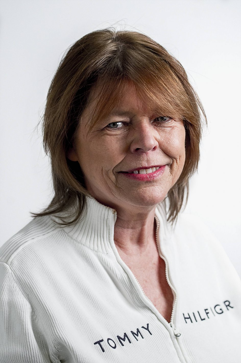 Susanne Utzon