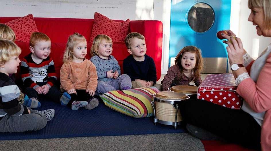 Listen over de 10 mest læste debatartikler fra Kristeligt Dagblads hjemmeside omhandler alt fra islam til mindfulness for børn.