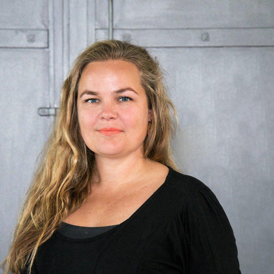 Tania Dethlefsen