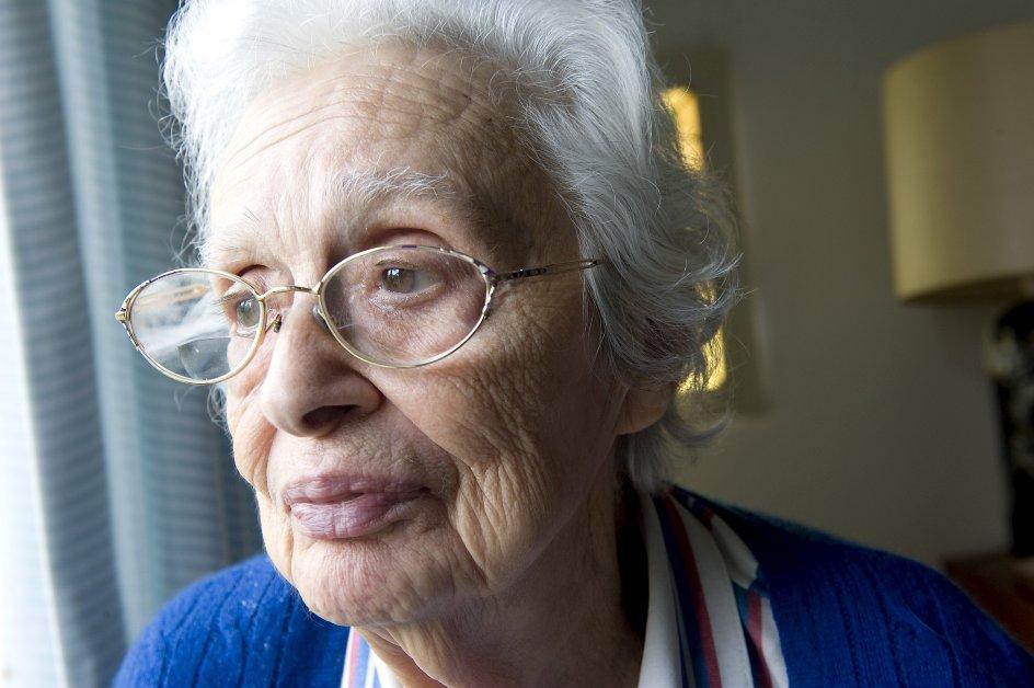 Doris Lajboschitz, svensk kvinde der giftede sig med jøde flygtet fra Danmark.