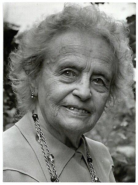 Lundsgaard Gods ved Storebæltskysten syd for Kerteminde var ramme om Agnes Henningsens liv fra hun var seks til 15 år. Nu bliver stedet også ramme om en kulturfestival om forfatteren. –