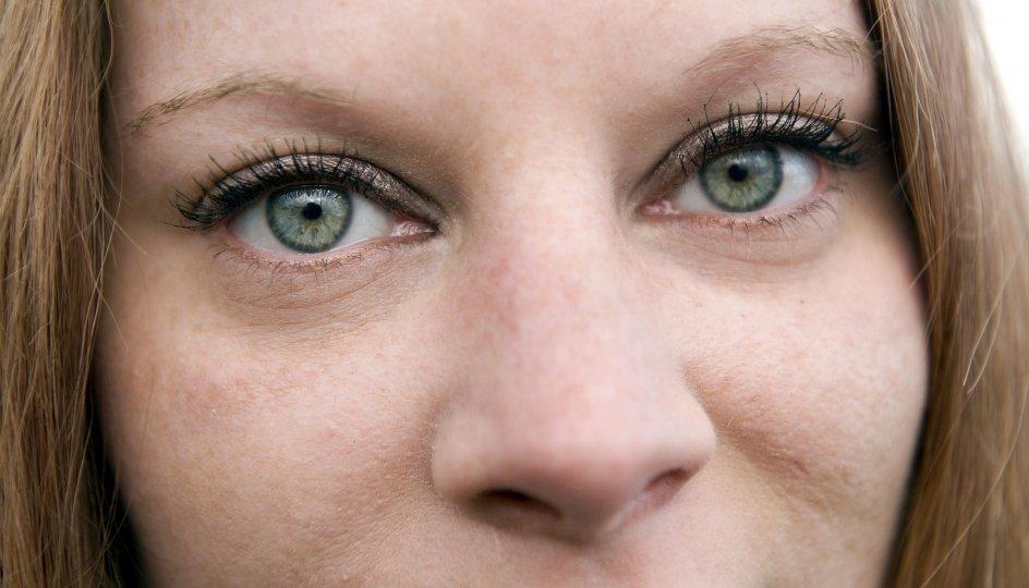 Sheila Søgaard, er dianostigseret med en dyssocial personlighedsforstyrrelse,det man tidligere kaldte psykopat.