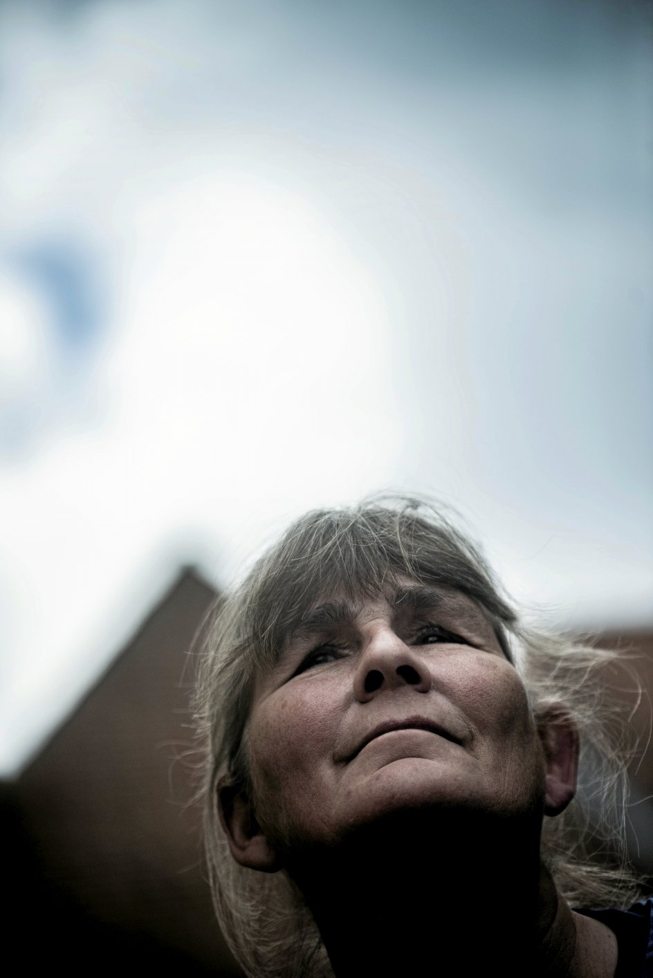 Søvnkurset i Middelfart Kommune har givet Lene Pedersen en mere struktueret døgnrytme, som gør, at hun sover bedre om natten. Masser af dagslys, frisk luft og bevægelse er et af dogmerne fra søvnkurset.