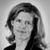Marlene Ringgaard Lorensen