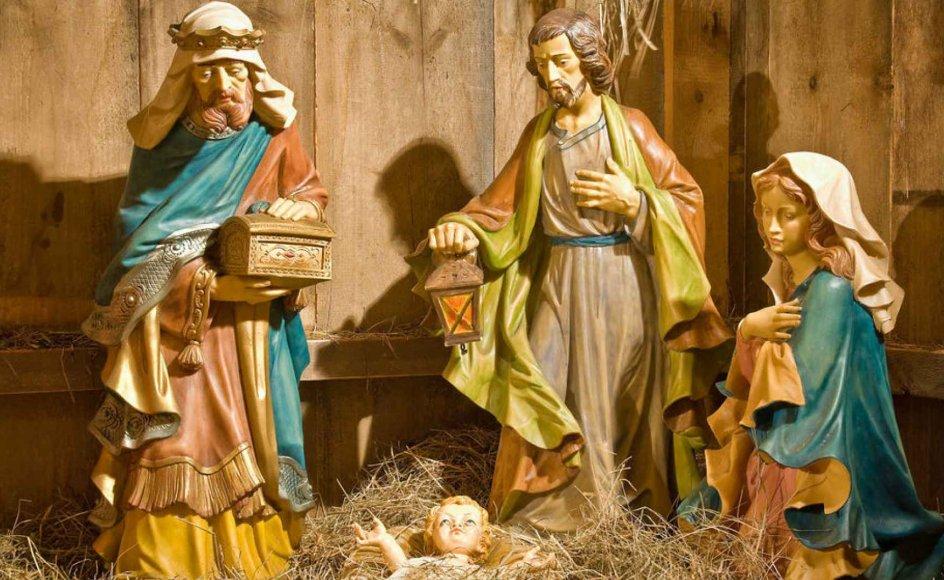 Barnets status i bibelsk ti var privilegie- og værgeløst. I dag har vi i stedet romantiseret barndommen.