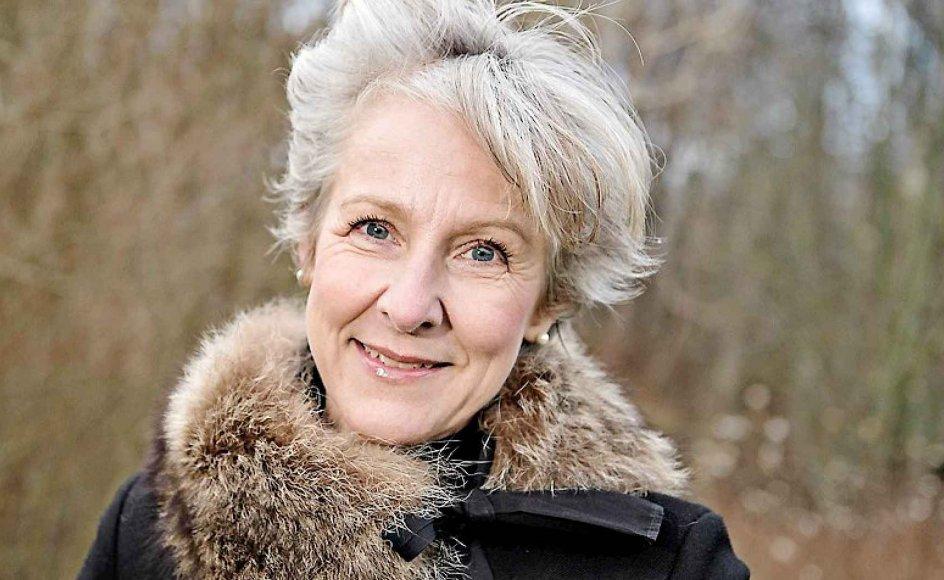 Charlotte Rørths bog kan ses som et tiltrængt svar på tiltale til en forbeholden, ironisk og humanistisk fikseret tid. -