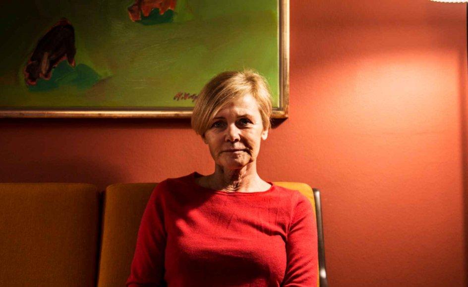 Kristeligt Dagblad har været i kontakt med Kirkeministeriet, som oplyser, at kirkeminister Mette Bock (LA) ikke har nogle kommentarer, da ministeriet endnu ikke har forholdt sig til rapporten.