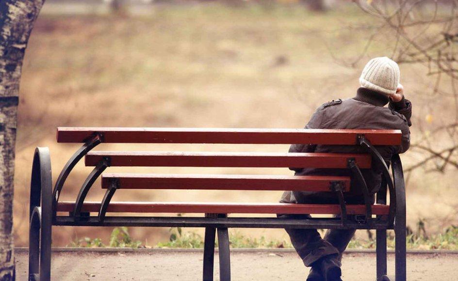 Holder fremskrivningen ifølge undersøgelse stik, kan godt hver femte kvinde født i 1988 se frem til at være barnløse i en alder af 45 år mod 17 procent af generationen født 10 år tidligere. Men særligt mænd vil komme til at ende deres dage barnløse, påpeger forsker. Genrebillede.