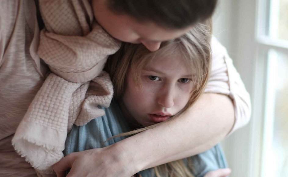"""""""På en skole, hvor der går børn med autisme, skal alle kende til diagnosen. Det er min erfaring, at når vi har en fælles viden og forståelse, så undgår vi mobning,"""" skriver Yvonne Olsen. Modelfoto."""