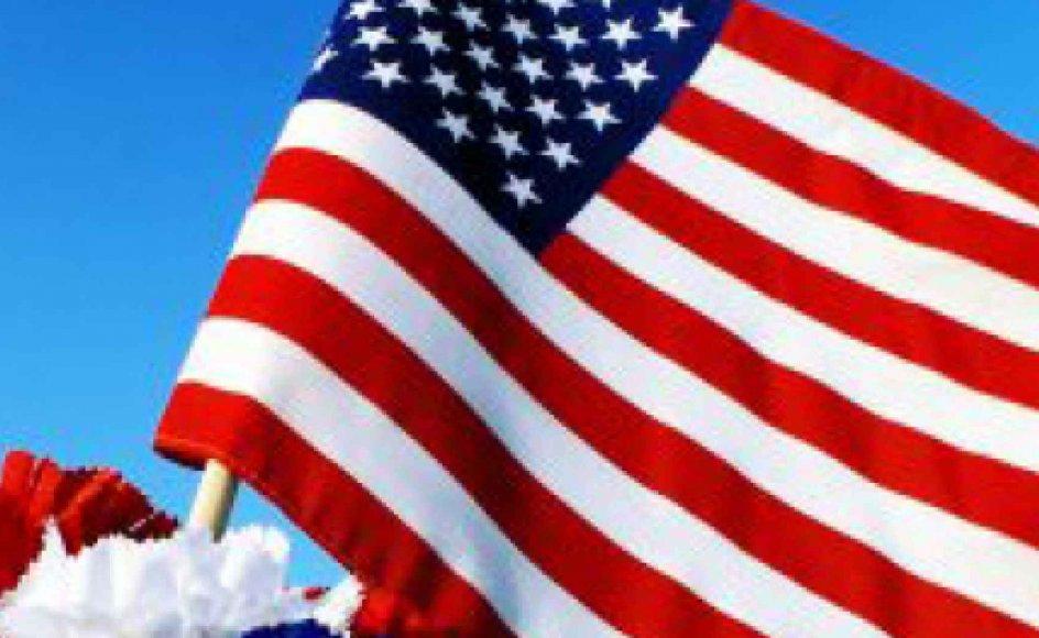 Indvandrere skal i fremtiden ikke blot have en faktuel viden om USA, men også vide noget om amerikanske værdier.<br>