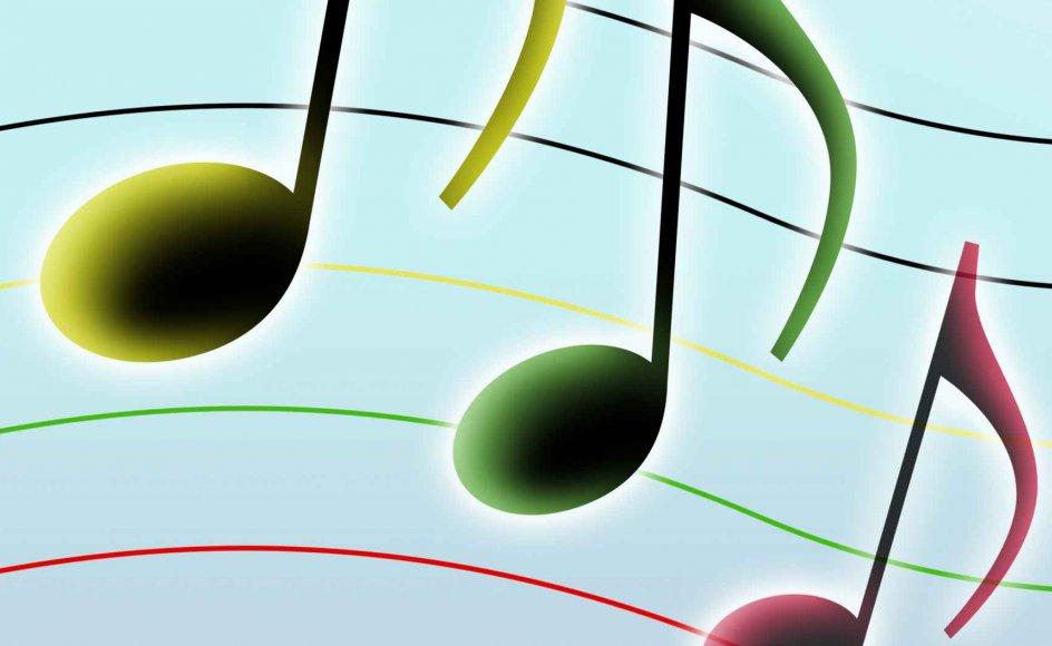 The Priests er ikke typiske popstjerner. Trioen består af de to brødre og tenorsangere Eugene O'Hagan og Martin O'Hagan på henholdsvis 48 og 45 samt barytonen David Delargy på 44. Albummet er indspillet dels i Irland og dels i koret i St. Peters kirken i Vatikanet. -