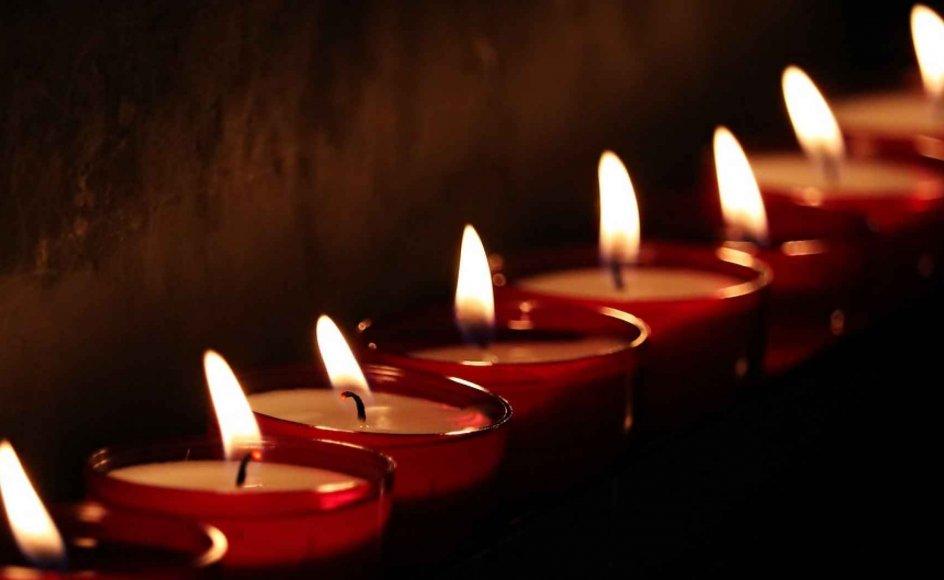 Kjørmes Knud, som finder sted hvert år den 2. februar, markerer Marias renselse 40 dage efter Jesu fødsel. I Danmark er det ikke længere helligdag, men traditionen lever stadig i nogle folkekirker, som holder lysgudstjenester.