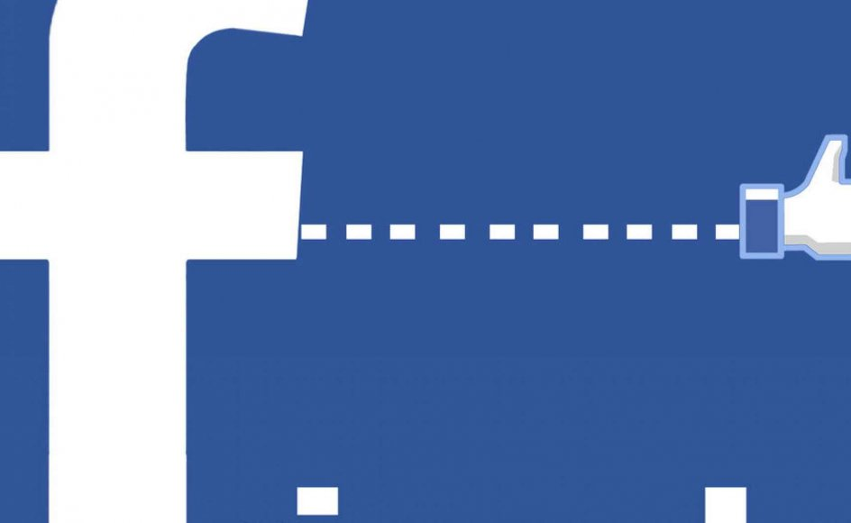 Facebook helps maintain connections with far-flung friends and relatives, preserving the weak ties social networking without creating obligations. (Cathy Hull/The New York Times) -- MAGS OUT/NO SALES; FOR EDITORIAL USE ONLY WITH STORY SLUGGED FACEBOOK DISTANCE ADV10 BY DAMON DARLIN. ALL OTHER USE PROHIBITED. -- PHOTOS MOVED IN ADVANCE AND NOT FOR USE - ONLINE OR IN PRINT - BEFORE OCTOBER 10, 2010.
