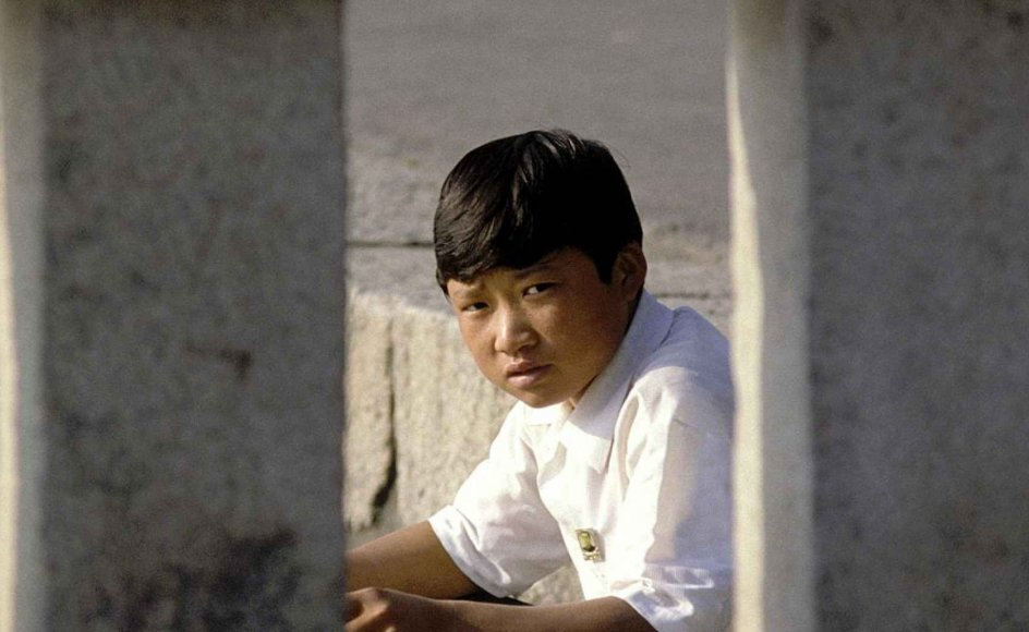 Når nordkoreanerne ønsker at læse avis, må de tage til takke med nyheder produceret af myndighederne.
