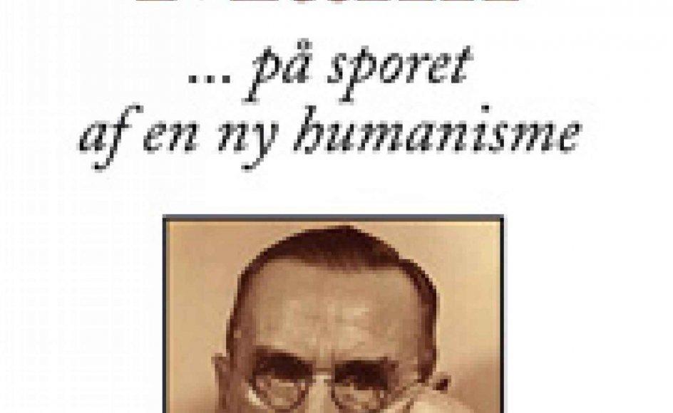 Rasmus Navntoft: Thomas Mann. På sporet af en ny humanisme. 178 sider. 199 kroner. Forlaget Per Kofod.