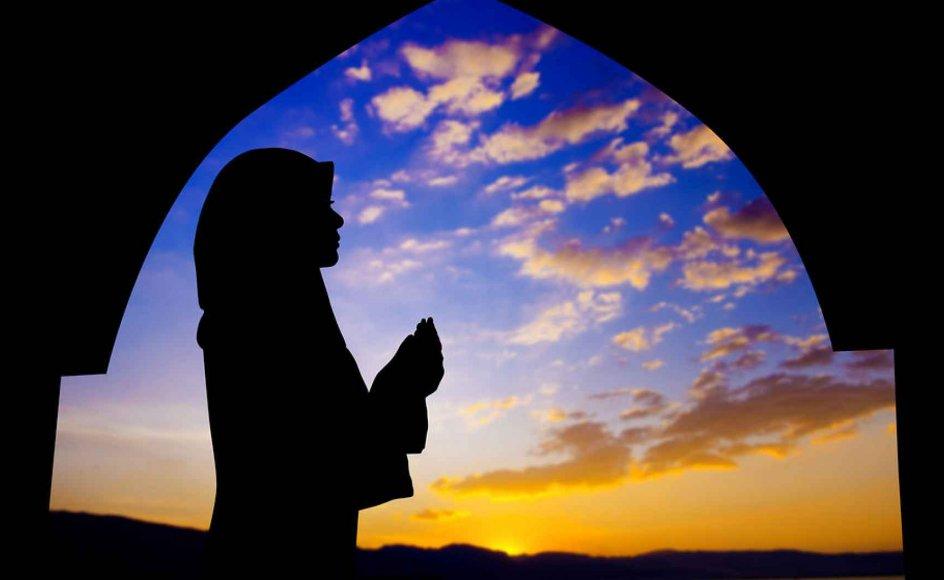 I bedste fald kan paradis allerede opleves i det jordiske liv. Sikkert er det, at ingen er i stand til at forestille sig paradisets lyksaligheder (Koranen sura 32, vers 17), skriver forfatter, foredragsholder og muslim Aminah Tønnsen.