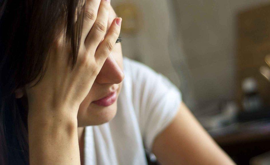 Bevidstheden om fødselsdepressioner og andre efterfødselskriser skal højnes betydeligt, skriver dagens kronikør.
