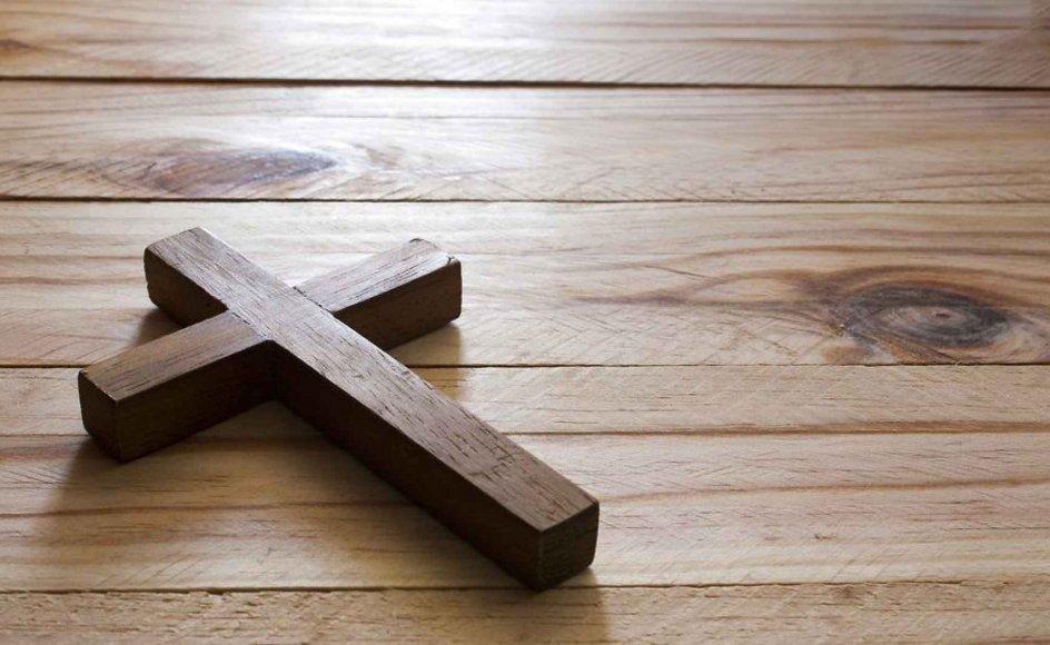 """""""Dette er et postmoderne syn på religionskritik: Intet perspektiv har en medfødt ret til den sandhedsmæssige kongetrone. Dette gælder også den ateistiske vinkel,"""" skriver dagens kronikør."""