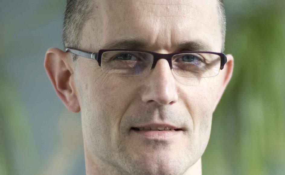 Jørn Borup er lektor ved Afdeling for Religionsvidenskab på Aarhus Universitet og formand for Danish Association for the Study of Religions (DASR).