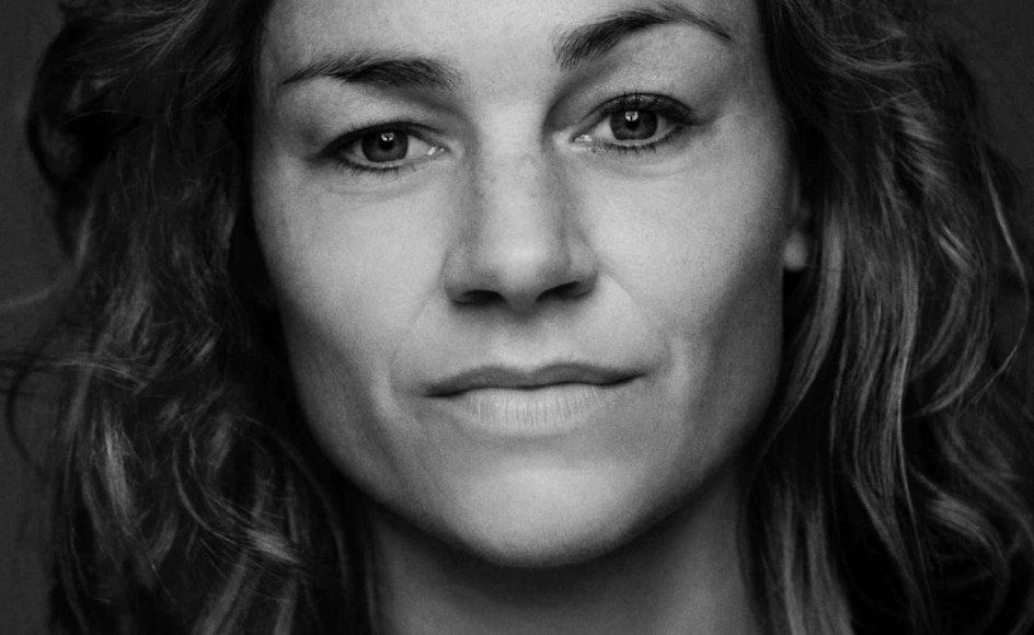 I Kamilla Hega Holsts nye roman mangler hovedpersonen fremdrift.