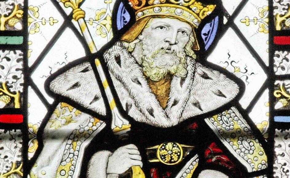 Den norske helgen Olav den Hellige har en central betydning for Norges nationale identitet. Han fejres særligt i byen Trondheim, som han var med til at grundlægge.