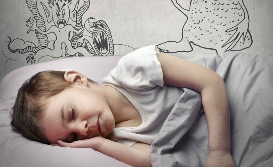 I drømmepsykologien påpeger nogle, at personlighedens vågne livsstil afspejles i vores drømme, og at der er en nær sammenhæng mellem drømmene og det vågne liv. Andre retninger lægger vægt på, at drømmene undersøger det forhold, drømmeren har til andre personer. Modelfoto