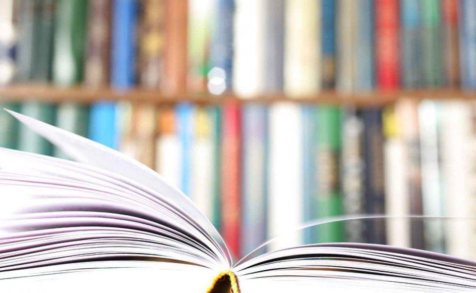På trods af at mange biblioteker har taget idéen om at aktivere brugerne til sig, for eksempel i form af demoteker, kunne det synes, som om bibliotekerne ikke formår at tilgodese danskernes skrivelyst og skabe et rum, hvor danskerne kan dyrke deres nye store hobby, skriver debattør.