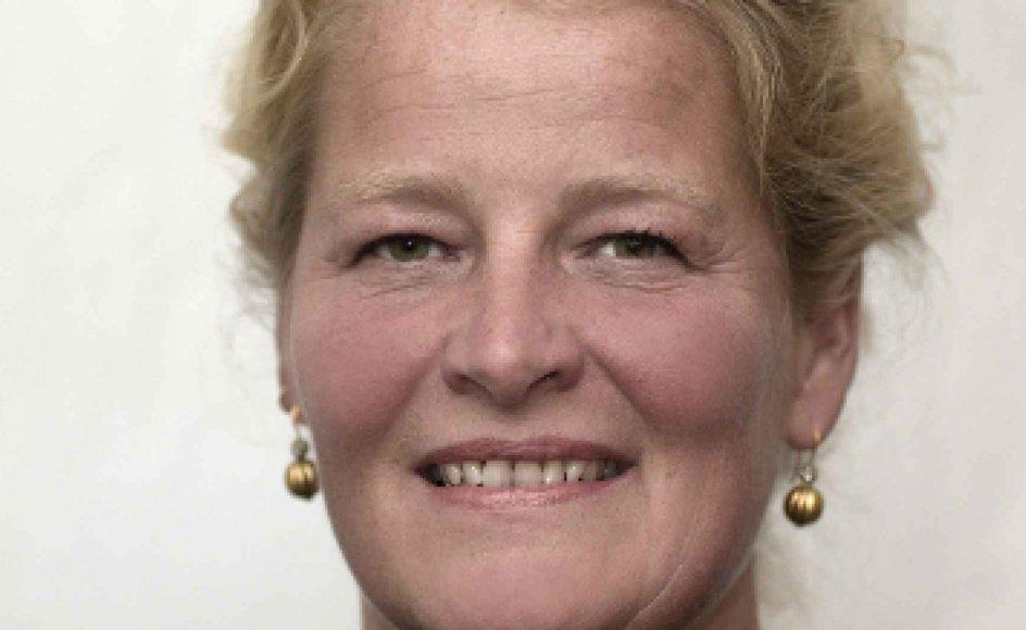 Sagen om præsten Annette Berg, der har åbnet for reinkarnation, er på ingen måde slut. I en I pressemeddelelsen bekendtgør Annette Berg nemlig, at hun ikke har ændret holdning til reinkarnation i forbindelse med hendes tjenstlige samtale med Roskilde-biskop Peter Fischer-Møller.