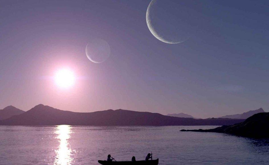 """""""Perlemorsknappen"""" er en smuk dokumentarfilm om havet, menneskene og kosmos."""