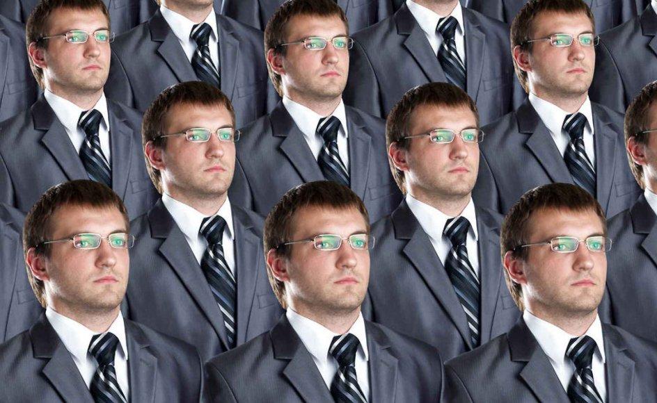 Fabrikken Boyalife vil gerne klone mennesker. Men virksomheden gør det ikke endnu på grund af offentlighedens skepsis. Modelfoto