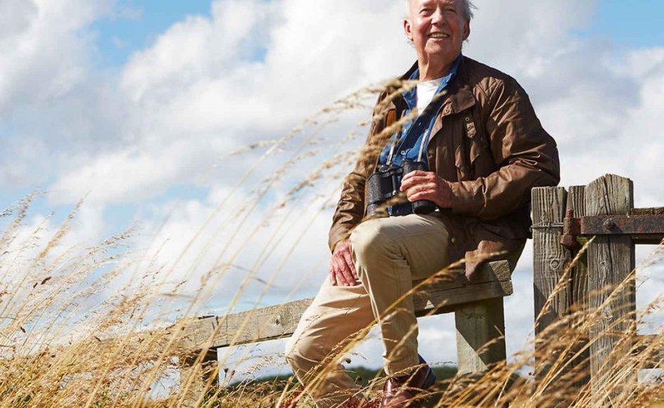 At gå på pension kan være en stor omvæltning. Derfor bør du forberede dig i god tid på dit livs længste ferie.