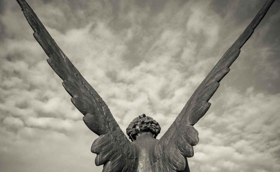 """Debattør kalder det for åndelig fattigdom at nedgøre andre menneskers tro. Ingen kender sandheden"""""""