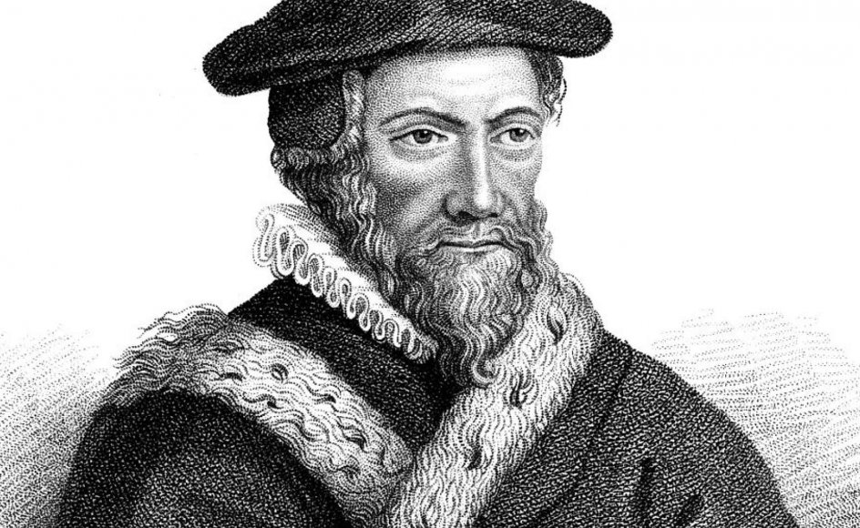 Da kong Frederik I den 23. oktober 1526 tog den bortløbne munk Hans Tausen under sin beskyttelse, blev der sendt et stærkt signal til alle munke i Danmark: Kongen vil ikke mere gøre som sine forgængere, der havde tvunget bortløbne munke tilbage til deres klostre.