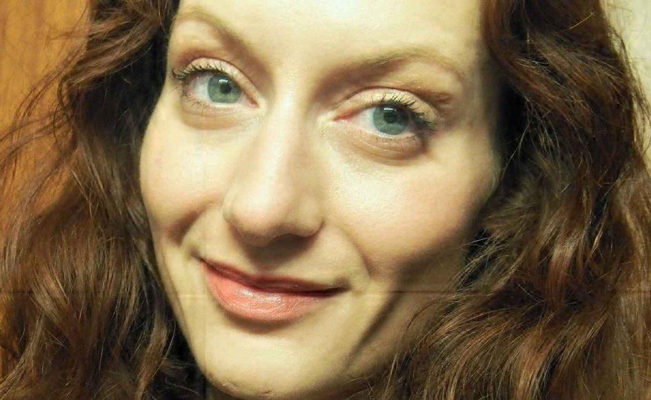 Christine Løventoft er pr. 1. august ansat som ny direktør for Museet for Religiøs Kunst i Lemvig. Hun kommer fra en stilling som museumsleder i Sisimiut i Grønland. – Presse