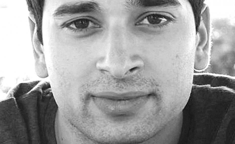 Hassan Sabri er lærer og stud.cand.pæd. i generel pædagogik.
