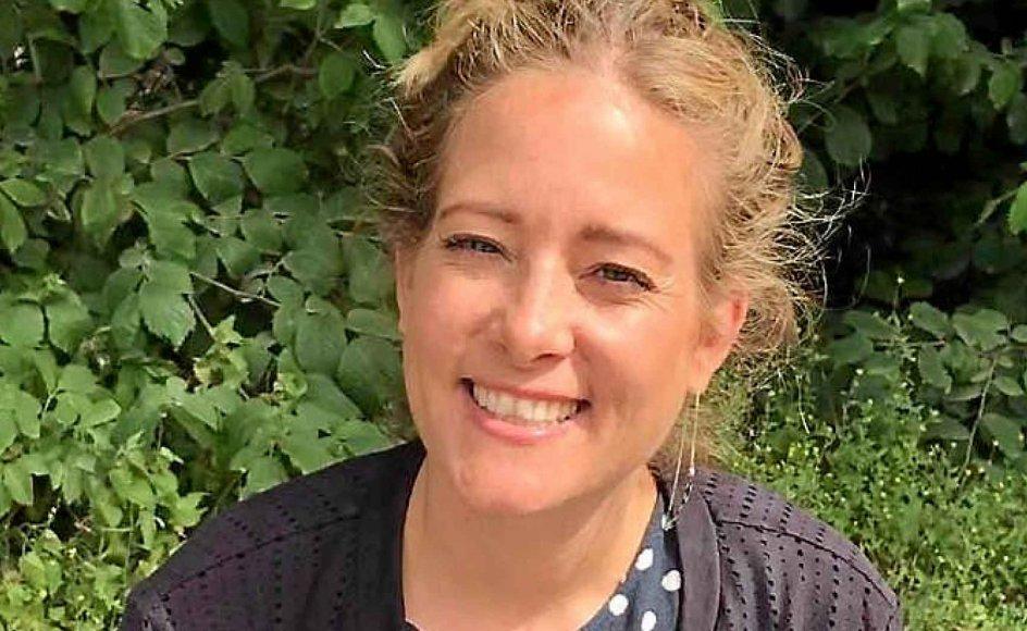Tilde Pil tror på, at et besøg i den lokale domkirke i Aarhus på samme måde som tarotkort, horoskoper og andre midler til livstolkning har meningsfylde og hjælper hende til at være kærligt til stede i verden.