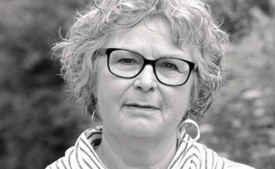 Næstformand i Det Etiske Råd Lise von Seelen er meget inspireret af nordisk litteratur som Per Pettersons, hvor værdien i at komme tæt på naturen skildres.
