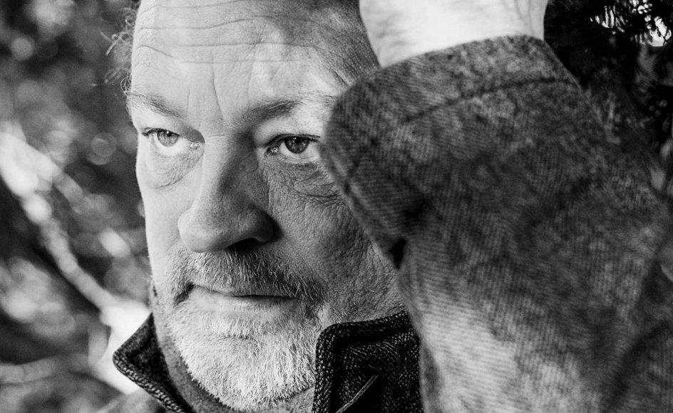Komponisten Bent Sørensen har modtoaget den prestigefyldte, amerikanske pris Grawemeyer Award for bedste komposition. – Jens Welding Øllgaard.