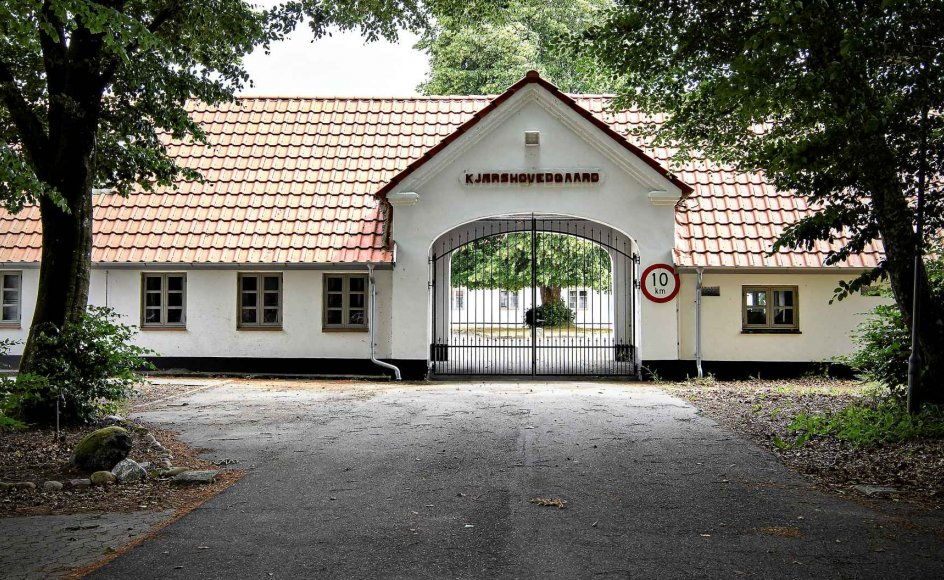 Udrejsecentret Kærshovedgård har længe været et politisk tema i Ikast-Brande Kommune, og borgmester Ib Lauritsen (V) er nu kommet dertil, hvor han ønsker centret lukket.