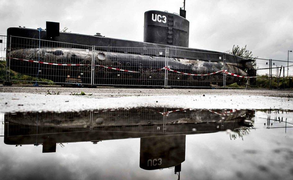 Døden i ubåden i den danske sensommer 2017 vendte op og ned på mange forestillinger om det gode og det onde. Et år efter den opsigtsvækkende danske kriminalsag, der gik verden rundt, analyserer udviklingschef Morten Thomsen Højsgaard sagens eksistentielle lag.