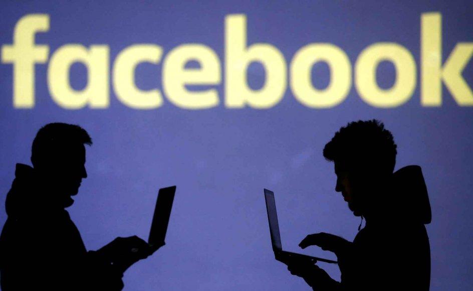 Når Facebook nu siger, at man vil tage mere ansvar for platformens indhold, skyldes det ifølge techprofessor ved Copenhagen Business School Mikkel Flyverbom først og fremmest, at kritikken af, at Facebook begrænser ytringsfriheden, er det modsatte af den fortælling, Facebook har forsøgt at etablere.