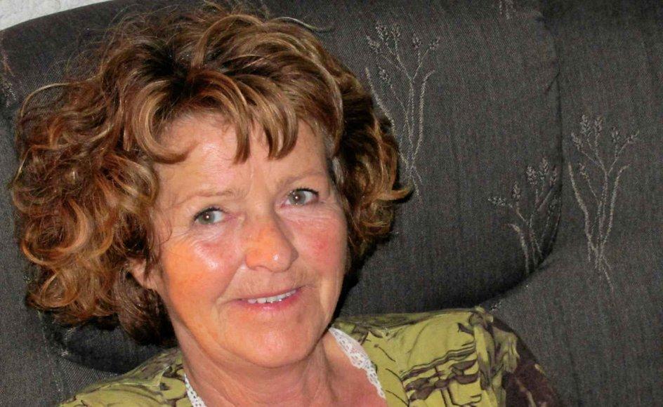 Der har ikke været livstegn fra norske Anne-Elisabeth Falkevik Hagen, siden hun forsvandt. Selvom enhver kidnapning er unik, viser erfaringerne fra tidligere gidseltagninger, at det er helt afgørende for gidslet, om man evner at bevare et håb eller tro på, at det gode nok skal sejre, at man bliver frigivet.