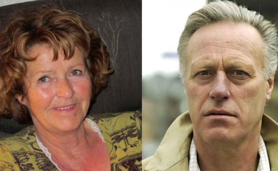 Trods de mange penge har både Anne-Elisabeth Hagen og ægtemanden Tom Hagen altid holdt lav profil, skriver det norske TV 2. Gennem årene har Tom Hagen været meget tilbageholdende med at udtale sig om sine virksomheder og sin økonomi.