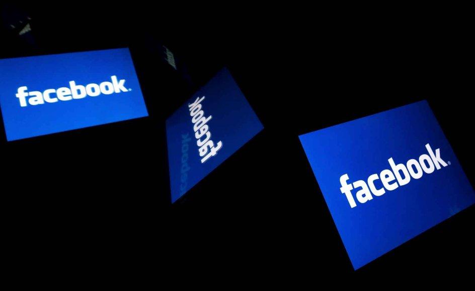 Et massivt datalæk sidste år satte for alvor fokus på Facebooks håndtering af brugernes private oplysninger.