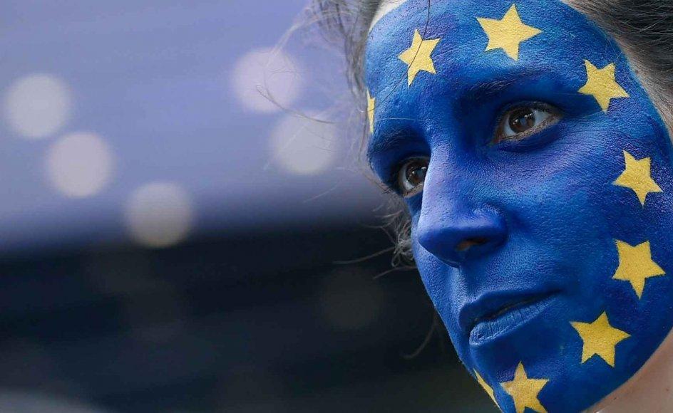 Rekordvalget anno 2019 viste klar fremgang til partier, som havde fælleseuropæiske temaer på dagsordenen. Især klima og miljøspørgsmålet trak mange nye stemmer til de grønne partier i Europa.
