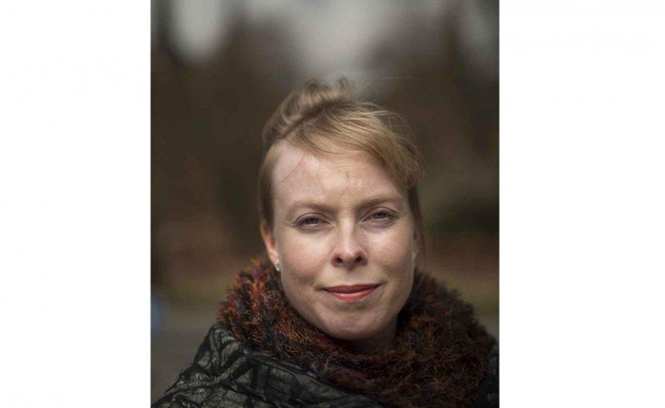 Kirke- og kulturminister Joy Mogensen (S) mistede for nylig sin datter. I et opslag på det sociale medie Facebook minder hun os om at være taknemmelige, mener psykolog Ole Aagard Olsen.