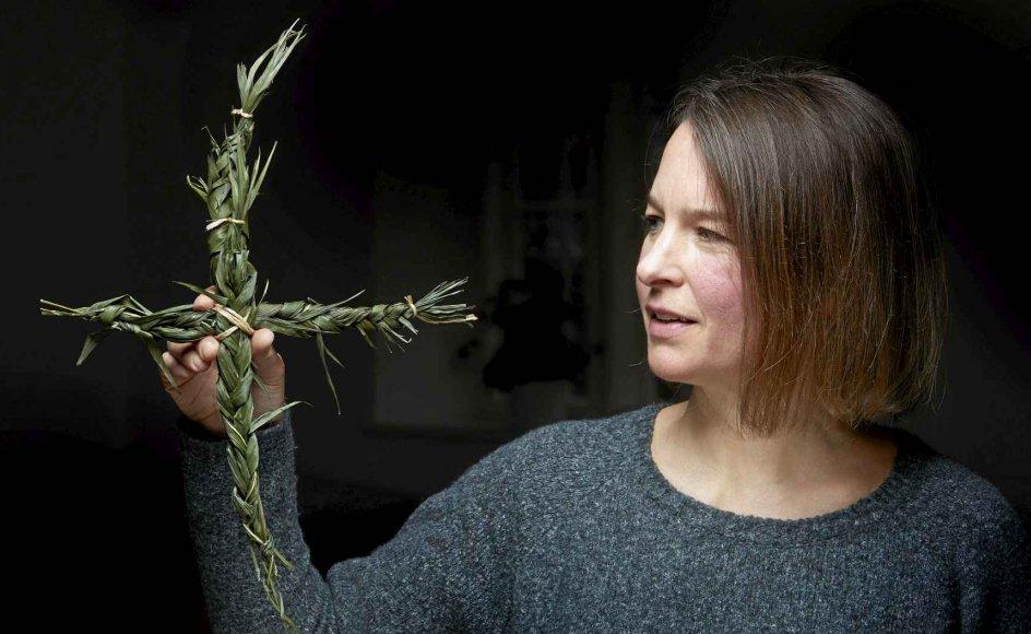 Anna Sofie Orheim Andersen