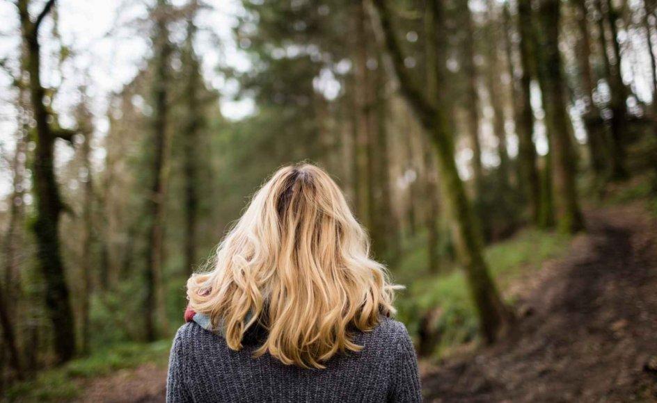 Efter coronakrisen vil flere danskere formentlig reflektere over, om de kan leve deres liv på en anden måde, vurderer Tanja Kirkegård, som er adjunkt ved Psykologisk Institut på Aarhus Universitet.