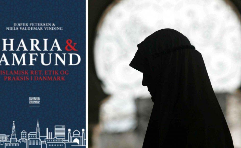 Sharia er en af nutidens mest misforståede fænomener. For danske muslimer er det primært en række filosofiske og teologiske overvejelser om det gode liv, om etik og moral, praksis og adfærd og selvsagt også om ret og retfærdighed.