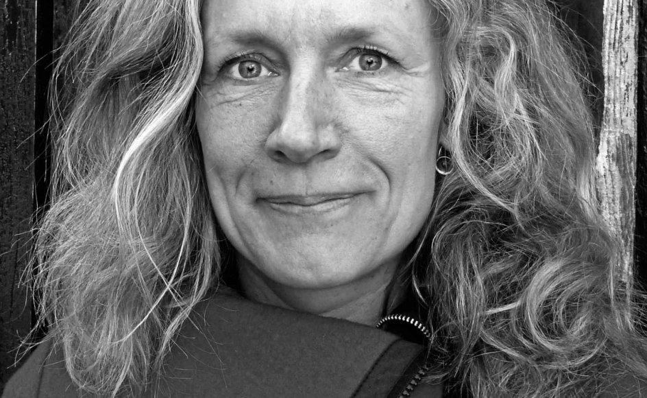 Forebyggelse af seksuelle overgreb kalder på mere end paragraffer og adfærdskorrigering. Det kalder på et kritisk fokus på den kropskultur og de samfundsstrukturer, der omgiver os, skriver Signe Hoffmann Pedersen, psykolog hos Danner.